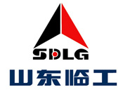 Shandong Lingong Construction Machinery Co