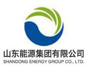 Shandong energy Zaozhuang mining (Group) Co., Ltd.